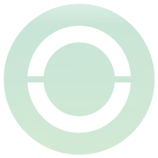 https://www.cefa.com.au/wp-content/uploads/2019/07/Why_Page_Slicing_4_Flexible_Circle_ICON.png
